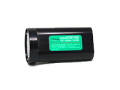 Fisheye(フィッシュアイ) FIX NEOスペアバッテリー3600L