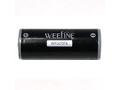 Fisheye(フィッシュアイ) WF 26650バッテリー5000