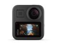 [国内正規品] 360°アクションカメラ GoPro(ゴープロ)MAX(マックス) CHDHZ-201-FW[ゴープロ 新型 CHDHZ201FW] アクション カメラ 水中カメラ ダイビング GoProMAX