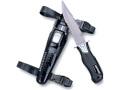 3006 T チタニウム ダイバー ナイフ [MU-1072]