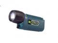 SL4eLED L1 UV-455 【MU-7000】