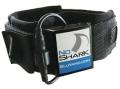 NO SHARK エレクトリック シャークディフェンスシステム
