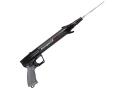 OMER NEW TEMPEST 40 テンペスト 本体全長:440mm 水中銃 コンパクトスピアガン