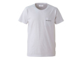 AQUALUNG ポケットロゴTシャツ ※要在庫確認