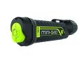 UK MINI-Q40 MK2 LED水中ライト 250ルーメン