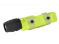 UK MINI-Q40 LED水中ライト イエロー 250ルーメン