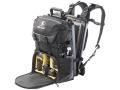 PELICAN(ペリカン)S130 スポーツ カメラバックパック 25L BLACK [ブラック][0S1300-0003-110]