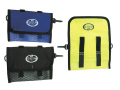 BBC(ビービーシー) セーフティケース ●サイズ:幅23cmx高さ17cm 安全と安心を機能的に収納!!