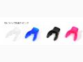 歯形マウスピース Fisheye(フィッシュアイ) シーキュアX 「あごらく」で快適ダイビング♪