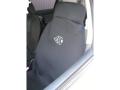 BBC(ビービーシー) カーシートカバー 愛車のシートを汚さず、しっかりガード