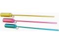 シェイカーポインター アルミ(便利なベル&指示棒)【MU-5301】