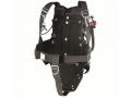 SCUBAPRO Sidemount Harness (スキューバプロ サイドマウントハーネス) 送料無料!