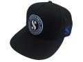 SCUBAPRO SNAPBACK CAP