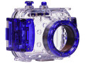 シーシェルハウジング SS-1 【800機種以上のデジタルカメラに対応!防水カメラケース】