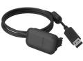 SUUNTO(スント) HELO2/COBRA/VYPER/ZOOP USB接続ケーブル