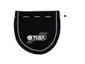 TUSA(ツサ) レギュレーターバッグ ブラック TA1302
