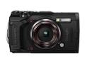レンタル 【7泊8日】 OLYMPUS(オリンパス) Tough TG-6 水中カメラ ダイビング コンパクトデジタルカメラ