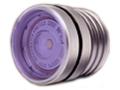 UK アクアライト UV-395 ヘッドライト(紫色LED)交換用