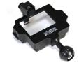 Fisheye(フィッシュアイ)GoProプロテクトアダプター