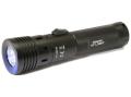 TOVATEC UV01 UVライト 395ナノメートル