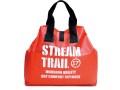 StreakTrail◆Wet Tote Bag L (ストリームトレイルウェットトート L)※要在庫確認
