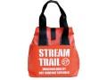 STREAM TRAIL◆Wet Tote Bag S (ストリームトレイルウェットトート S)※要在庫確認