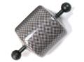 Fisheye(フィッシュアイ) XBフロートアーム660G