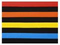 ZERO(ゼロ)1.5RD ラジアルテープ(1.8m×3本)