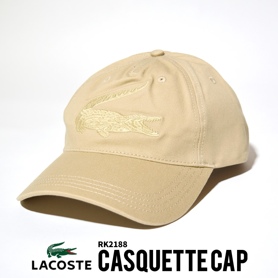LACOSTE ラコステ 通販