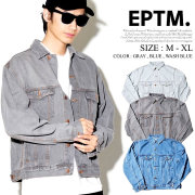 EPTM 繧ィ繝斐ヨ繝� 繝�繝九Β繧ク繝」繧ア繝�繝� EPJT002