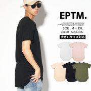 EPTM 繧ィ繝斐ヨ繝� �ス斐す繝」繝� 蜊願「傍繧キ繝」繝� 繝。繝ウ繧コ 騾夊イゥ EPTT001