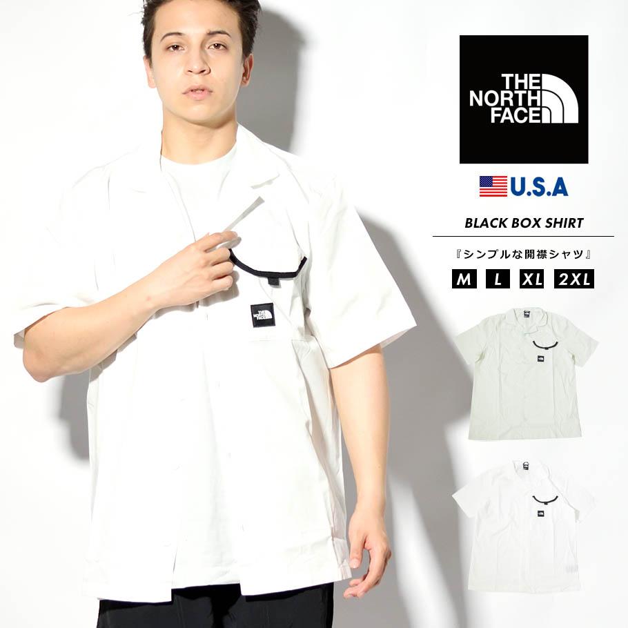 b系 ストリート系 ファッション コーデ 通販