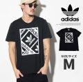adidas アディダス 半袖tシャツ メンズ レディース ロゴ BJ8693