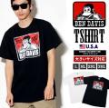 BEN DAVIS ベンデイビス 半袖Tシャツ メンズ 大きいサイズ ストリートアメカジ ファッション 通販 BETT003