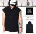 BLACK KAVIAR (ブラックキャビア) パーカー メンズ BKPT007 b系 ストリート系 ファッション 服 通販 激安 セール SALE