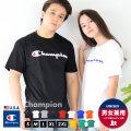 Champion チャンピオン 半袖Tシャツ メンズ 大きいサイズ CLASSIC GRAPHIC TEE GT23H Y06794