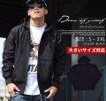 DOP (ディーオーピー) ジャケット デニム生地 DPJT018