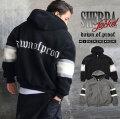 DOP ボア ジャケット メンズ 大きいサイズ b系 ストリート系 hiphop ヒップホップ ファッション DPJT088