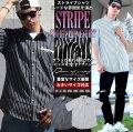 b系 ストリート系 HIPHOP ヒップホップ ファッション