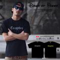 DOP (ディーオーピー) S/STEE Compton  DPTT022