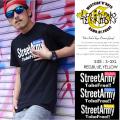 DOP (ディーオーピー) S/STEE StreetArmy DPTT041