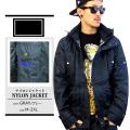 FRESHJIVE(フレッシュジャイブ)フード付きジャケット(文字ロゴ)1150337 グレー(灰色) b系 ストリート系 ファッション 服 通販 激安 セール SALE
