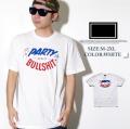 FRESHJIVE【フレッシュジャイブ】S/S TシャツSTYLE:60270カラー:ホワイトfrt018-001【HIPHOP/B系ブランド】