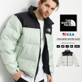 THE NORTH FACE ザノースフェイス 通販