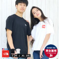 THE NORTH FACE ザノースフェイス 半袖Tシャツ メンズ Mens S/S Red Box Tee NF0A4M4R