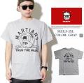 TRUKFIT/トラックフィット/半袖Tシャツ/12TF201T0005/TFT003