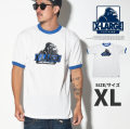 X-LARGE (エクストララージ) 半袖Tシャツ (M16D1303) XLTT031