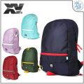 XV/エックスブイ/バックパック/ヒップホップファッション/グッズxvb010