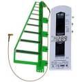 ギガヘルツソリューションズ電磁波測定器HF32D