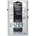 電磁波測定器ME3951A